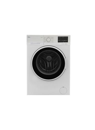 Regal Regal Çamaşır Makinesi Cm 9102 Renkli
